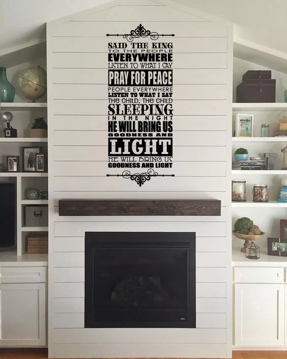 decal-over-fireplace-mantel