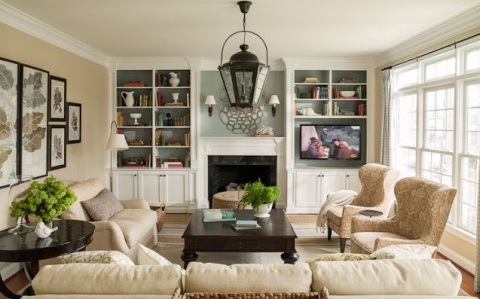 fireplace-flanked-by-built-ins