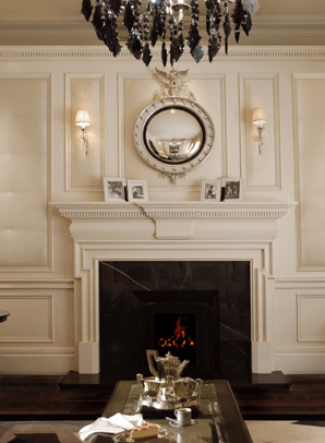 easy-fireplace-mantel-styling