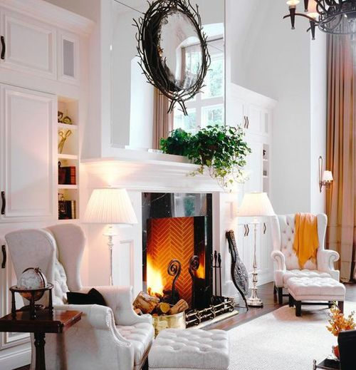 mirror-over-mirror-over-fireplace-mantel