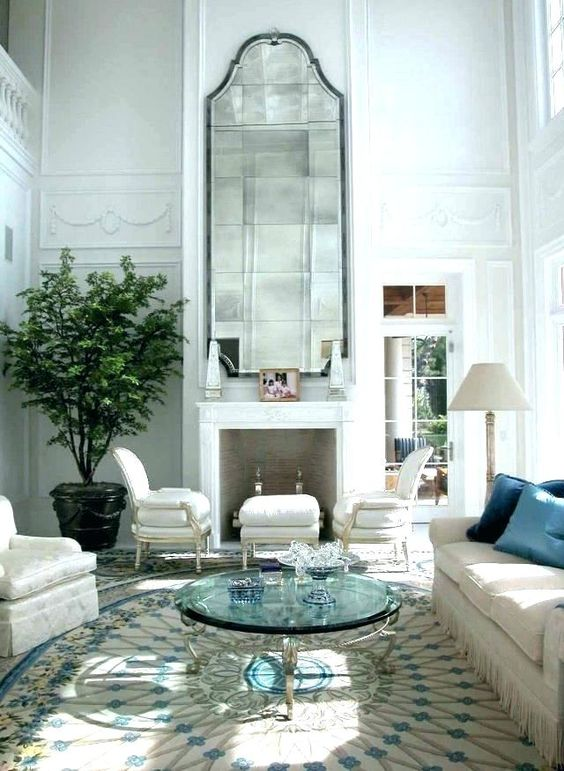 tall-mirror-over-mantel