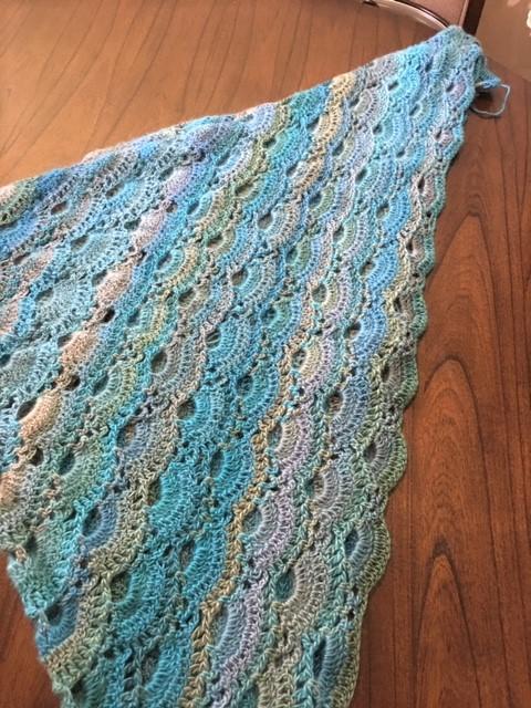 Crochet-Virus-Shawl